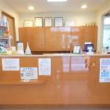 clinic_p01