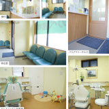 clinic_images_2