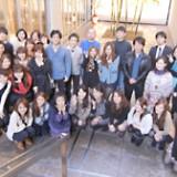 staff130130